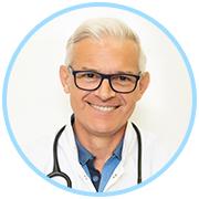 dr-Konstantynos-Cyndzas