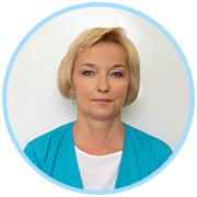 pielegniarka-Małgorzata-Swiecicka
