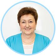 pielegniarka-Zuzanna-Popkowska
