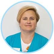położna-Anna-Prykiel